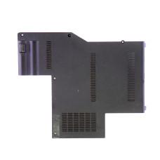 Крышка корпуса 75Y4486 для Lenovo ThinkPad Edge E40, черная, Б/У