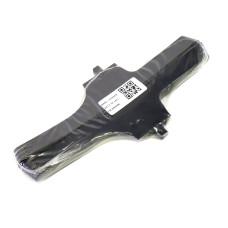 Подставка BN96-37255A для Samsung UE32J5205AK черная