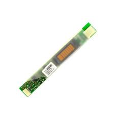 Инвертор ноутбука Acer AS023170384, T18I082.00 LF, для Acer Aspire 3680 series, Б/У