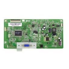 Материнская плата S230HL 0171-2271-3734 для монитора Acer S200HL, Б/У