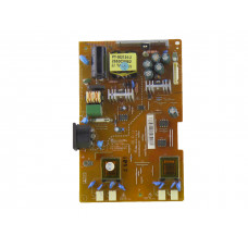 Плата питания AIP0122 REV: D 68709D0012B для монитора LG L1952T, Б/У