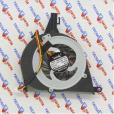 Вентилятор для ноутбука Toshiba Satellite L650 L655 L750 L755 VER-3, 3pin