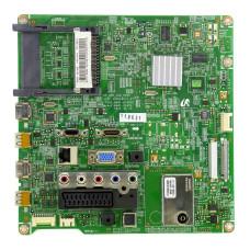 Мат. плата BN41-01603C (BN94-05106B), X5_DVB_LCD_HIGH, 51pin, Б/У