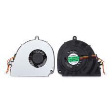 Вентилятор для ноутбука Acer Aspire 5750 5755, Packard Bell P5W, Gateway NV57 [FAN-A5750 VER-2 3pin]