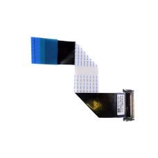 Шлейф LVDS BN96-14065Q для монитора Samsung S22A100N, Б/У