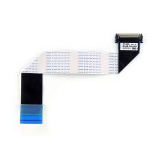 Шлейф экрана (LVDS) DN96-26694M для монитора S23C20KBS, панель LTM230HT11-M01, Б/У