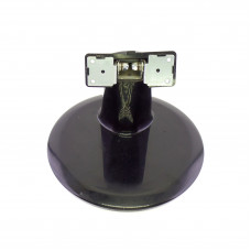 Подставка 4B.18U01.XXX для Philips 234EL2 черная, Б/У