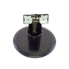 Подставка 4B.18U01.XXX для монитора Philips 234EL2 черная, Б/У