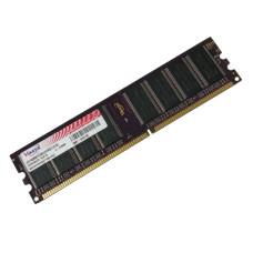 Память оперативная DIMM DDR ADATA 1 Гб, 800 МГц (PC2-6400) 2.5V, Б/У