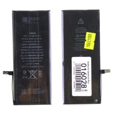 Аккумулятор 616-00042 для Apple iPhone 6S Plus, 3.80V, 2750mAh 10.45Wh