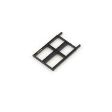 Заглушка PCMCIA слота Acer Extensa 5620/5220 Series, CZ-PCMCI-AE5620, Б/У