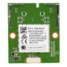 Модуль Wi-Fi DEXP WN464CR_V01 (323K246021YD), Б/У