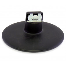 Подставка 1801-0540-4011 для монитора Acer S200HL черная, Б/У