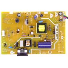 Плата питания ViewSonic 715G4497-P02-000-001M для монитора, Б/У