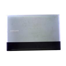Samsung, BA75-03103A, BA75-02850A, Samsung NP-RV515, RV520, Wi-Fi антенна, Веб-камера, Черная-серая, Б/У
