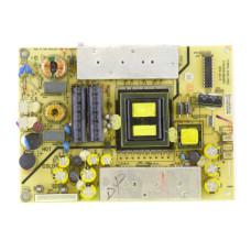 Плата питания 303C3902064, TV3902-ZC02-01(D)