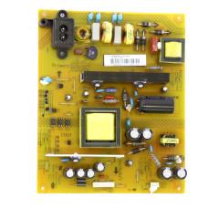 Плата питания DEXP R-HS105D-1MF11 для телевизора DEXP F43B7200C, Б/У