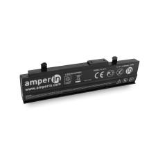 Аккумулятор AI-1015 4400mAh 49Wh 11.1V черный (Amperin)