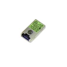 Модуль Bluetooth Samsung BN96-21431C WIBT30A для телевизора Samsung UE37ES6307U, UE37ES6307, Б/У