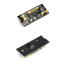 ИК-приемник LE450-IR REV:1.1 для телевизора LG 32LE4500, Б/У