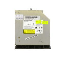Привод DVD-RW Lite-On DS-8A8SH SATA, 12.7 мм
