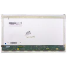 Матрица B173RW01-V0 1600x900 40pin normal глянцевая