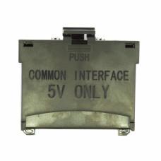 Адаптер Common Interface SAMSUNG CL5V 5V, Б/У