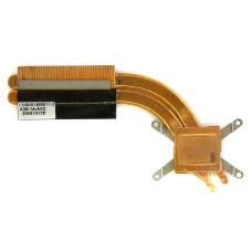 Радиатор A3N-1A-AVC 13-NA51AM011-2 для ноутбука ASUS A6000, Б/У