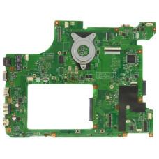 Мат. плата 48.4JW06.011, rPGA989 (G2), неисправная, не ремонтировалась