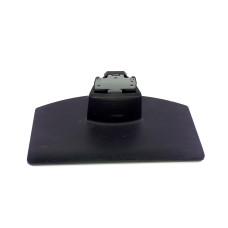 Подставка H26S33295884 для Sony KDL-26L4000 черная, Б/У