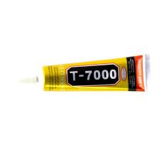 Клей ZHANLIDA T-7000 черный 50 мл