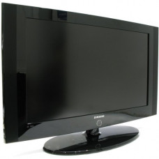 "Телевизор 32"" Samsung LE32A330J1"