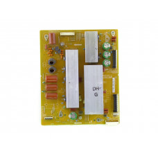 "Плата Samsung 50"" X-MAIN 50DH/DF (LJ41-09422A) REV:R1.3 (11/06/20), Б/У"