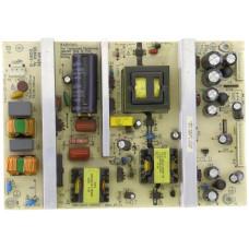 Плата питания 465-01A3-19001G (K-190N1), MST6M182
