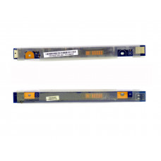 Инвертор ноутбука TDK PK070007E00-A01, PK070007E00-A01, для Acer Aspire Acer Aspire 5520 5530 5680 5110 5100 5310 5315 5630, Б/У