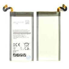Аккумулятор Galaxy S8 (SM-G950F), EB-BG950ABE, Samsung