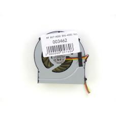 Вентилятор для ноутбука HP Pavillion DV6-3000 DV6-4000 DV7-4000 [KSB05105HA-BG99 VER-1 5V 0.35A 3pin]