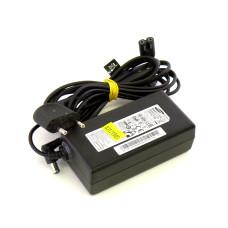 Блок питания A5919_FSM 19V 3.17 А (6.5*4.4 мм с иглой) сетевой для телевизора, Б/У