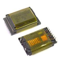 Трансформатор высоковольтный EEL19-AD1700 730-703-190DTLBH