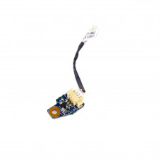 Плата 6-71-W95K1-D01 магнитный сенсор (LID Board) для DEXP Aquilon O102 Б/У