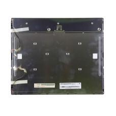 Матрица M170EG01 1280x1024 30pin 17mm матовая, Б/У