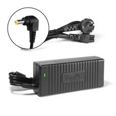 Блок питания TOP-AC05 19V 6.32А 120W (5.5x1.7 мм) сетевой для ноутбука Acer Aspire Ethos 8951, 5951,