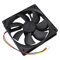 Вентилятор OEM FAN-12025-3P-S