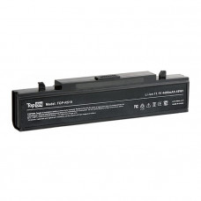 Аккумулятор TOP-R519 4400mAh 11.1V черный для ноутбука Samsung R420 R510 R580, TopON