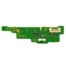 ИК приемник 1-893-522-11 для Sony KDL-40RE353
