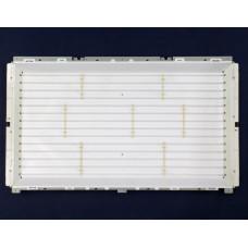 """Подсветка ламповая LCD 32"""", LC320WUD-SCA2, ламп 14 шт, Б/У"""