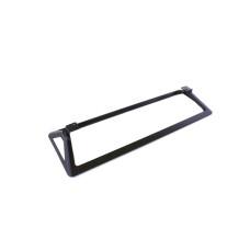 Подставка 4-548-604-31 для Sony KDL-40WD65x черный, Б/У