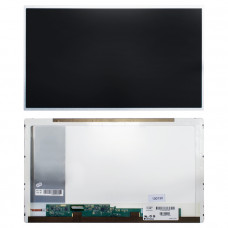 "Матрица 17.3"" N173FGE-L13, 1600x900, 40pin LVDS (2 ch, 6-bit) LED, normal, матовая, TN"
