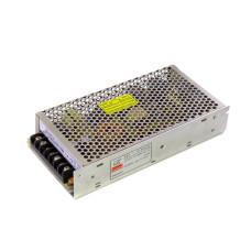 Блок питания EST-H150S24 24V 6A 150W (YAONEN), Б/У