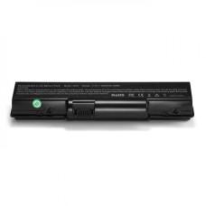 Аккумулятор AC4710H для ноутбука Acer Aspire 2930, 4230, 4920, 5541G, eMachines D620, 8000mAh, 11.1V, черный (OEM), неисправный